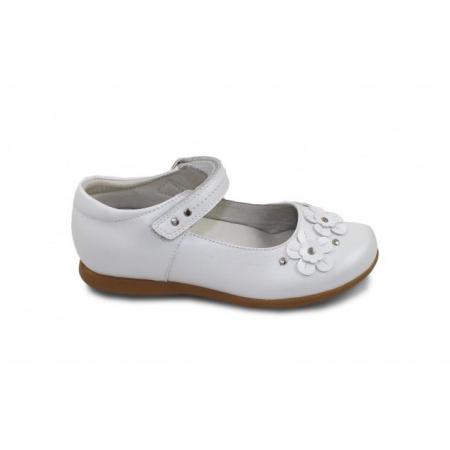 d338a1a86 Ортопедические Школьные туфли для девочек 33-414 Сурсил-Орто купить ...