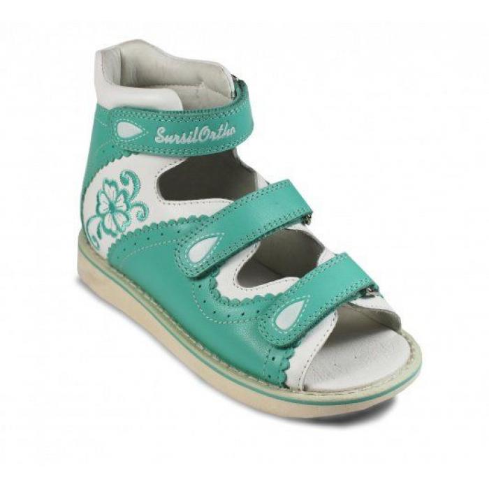Антивальгусная Обувь Для Детей Интернет Магазин